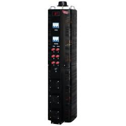 Лабораторный автотрансформатор Энергия ЛАТР Black Series трехфазный TSGC2-30 / E0102-0205